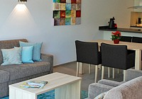 Appartements *****